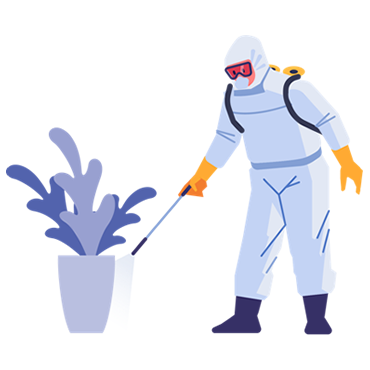 pest_control_disinfection_services_image